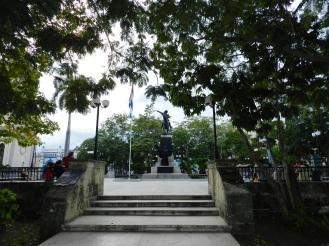 Cación de amor para Camagüey. Foto Lázaro David Najarro Pujol (5)