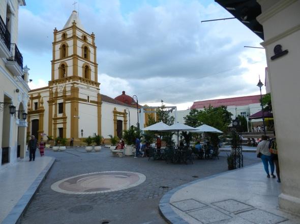 Cación de amor para Camagüey. Foto Lázaro David Najarro Pujol (7)