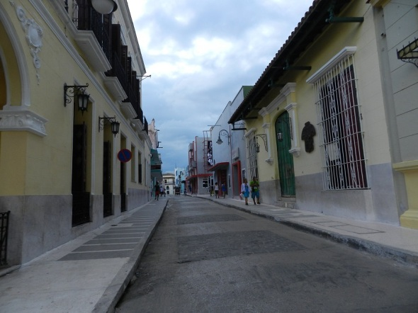Cación de amor para Camagüey. Foto Lázaro David Najarro Pujol (8)