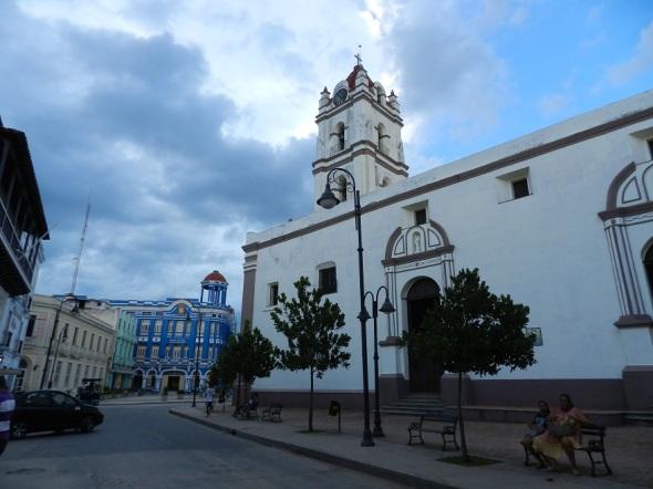 Cación de amor para Camagüey. Foto Lázaro David Najarro Pujol (9)