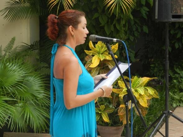 ceremonia-de-entrega-del-premio-alarife-publico-fulgencio-arambula
