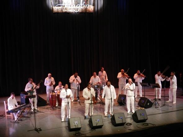 club-amigos-de-la-aragon-promueve-en-camaguey-a-emblematica-orquesta-cubana
