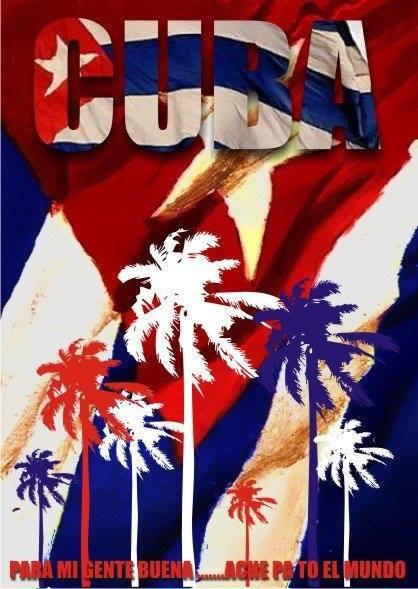 Convocan XI Encuentro de Cubanos Residentes en Europa