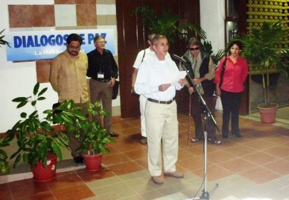 durante-dialogos-de-paz-en-la-habana-fuerzas-armadas-revolucionarias-de-colombia-farc-foto-lazaro-david-najarro-pujol