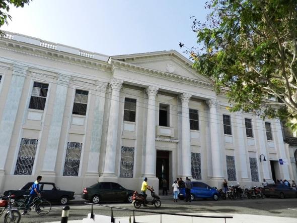 El Centro Mixto de valor Patrimonial (2)