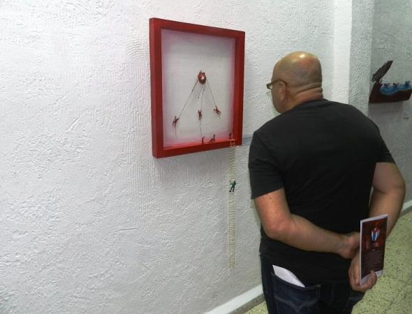 estara-abierta-hasta-el-9-de-diciembre-en-la-galeria-de-la-fundacion-caguayo