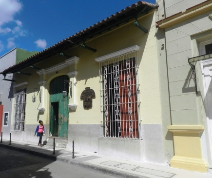 hostal-el-colonial