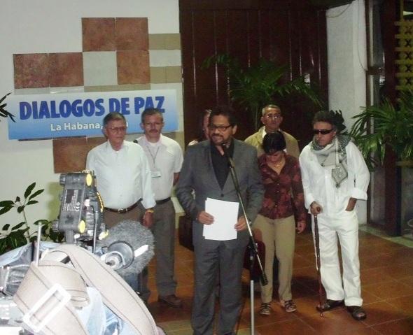 integantes-las-fuerzas-armadas-revolucionarias-de-colombia-farc-en-la-habana-foto-lazaro-david-najarro-pujol
