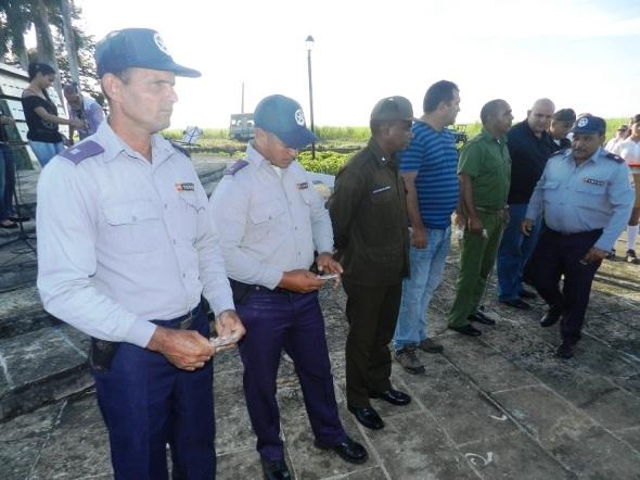 nuevos-ingresos-a-la-asociacion-de-combatientes-de-la-revolucion-cubana-en-santa-cruz-del-sur