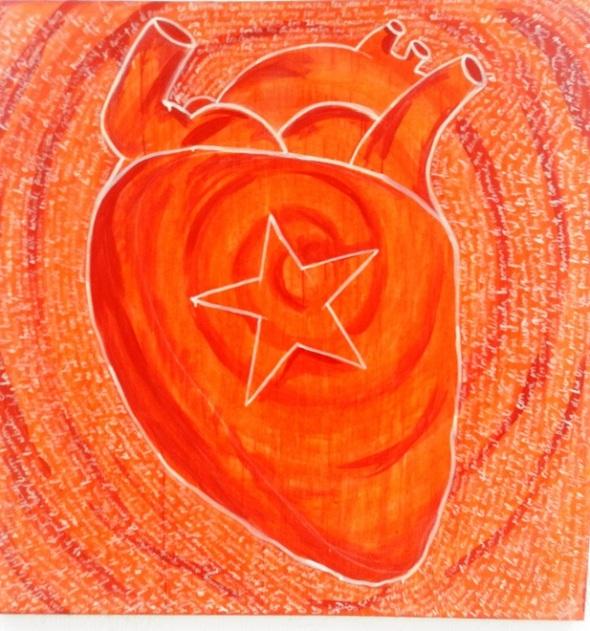 titulo-corazonada-tecnica-acrilico-sobre-lienzo-dimensiones-1-50-m-x-1-50-m