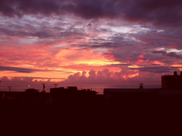 baracoa-amanecer