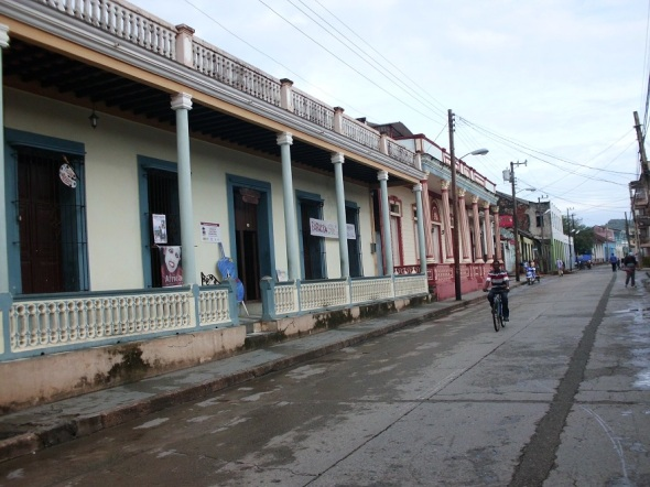 baracoa-ciudad-primada-de-cuba