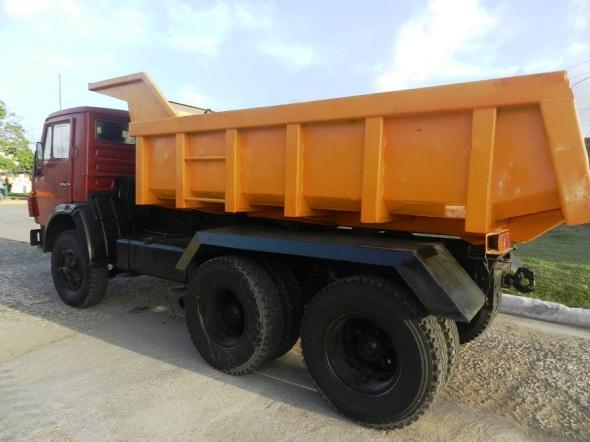 camion-totamente-reconstruido-en-soluciones-mecanicas-en-camaguey