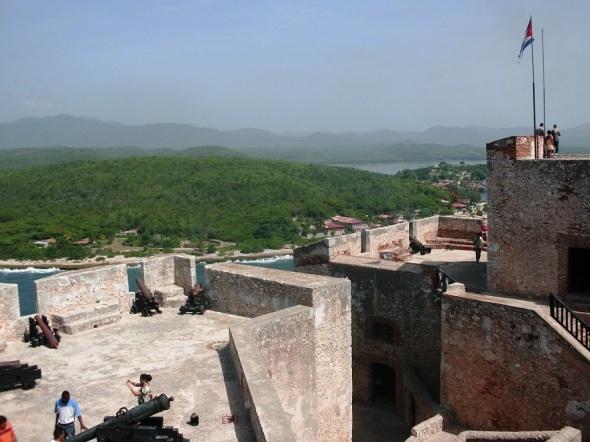 el-castillo-de-san-pedro-de-la-roca-declarado-por-la-unesco-en-1997-patrimonio-de-la-humanidad-santiago-de-cuba