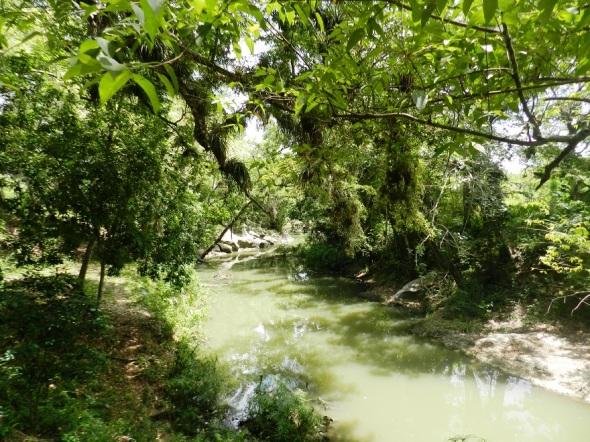 el-especialista-afirmo-que-tras-las-lluvias-de-las-ultimas-jornadas-se-recuperan-los-embalses-de-la-provincia-de-camaguey