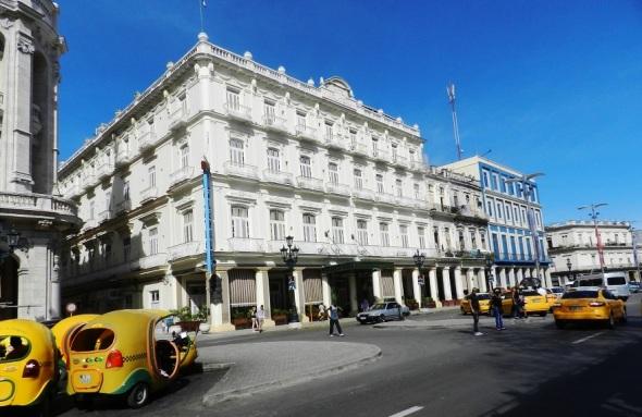 el-hotel-inglaterra-de-la-preferencia-de-clientes-procedentes-de-alemania-y-el-reino-unido