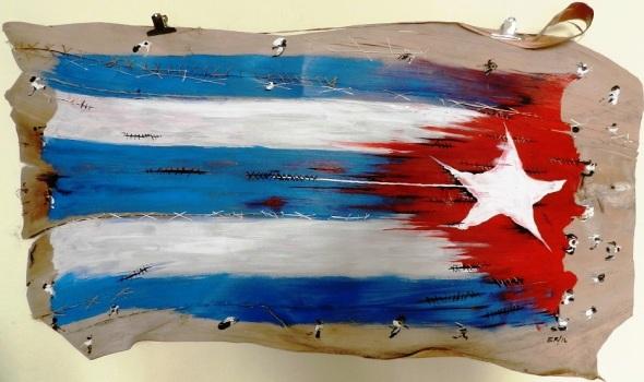 en-el-proyecto-se-utiliza-la-iconografia-de-la-bandera-cubana-sobre-la-yagua