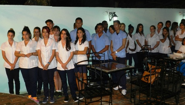 estudiantes-de-la-universidad-de-ciencias-medicas-carlos-j-finlay-en-camaguey