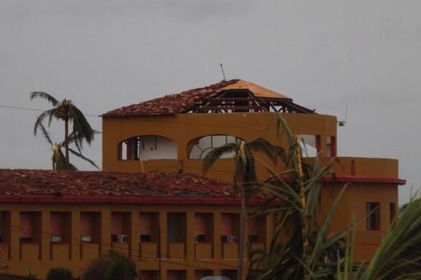 hotel-castillo_n