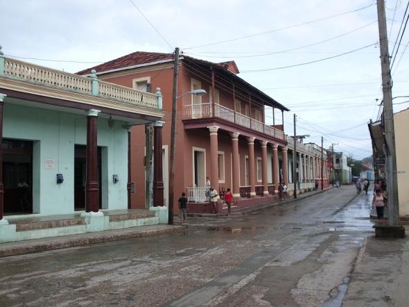 hotel-la-habanera-baracoa