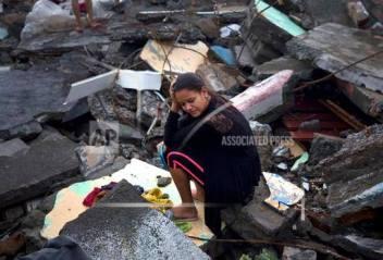 imagenes-del-huracan-en-baracoa_n