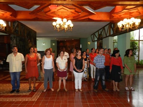la-firma-de-los-convenios-de-colaboracion-se-desarrollo-en-el-contexto-de-las-actividades-por-el-dia-de-la-cultura-cubana