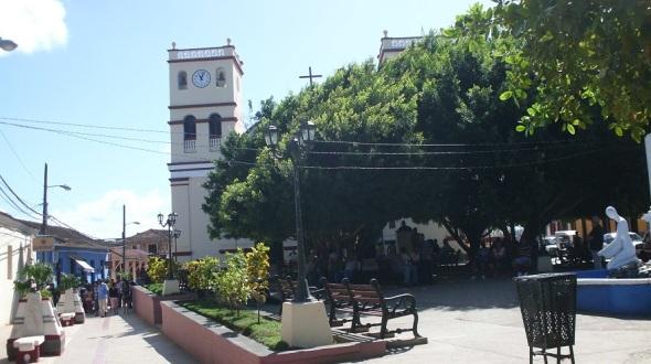 la-la-parroquia-nuestra-senora-de-la-asuncion-de-baracoa-totalmente-restaurada