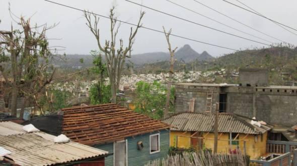 las-huellas-de-matthew-ciudad-cubana-de-canto-y-la-belleza-8