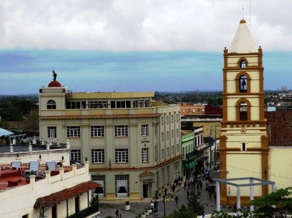leyenda-e-historias-de-la-parroquia-cubana-de-la-soledad-7
