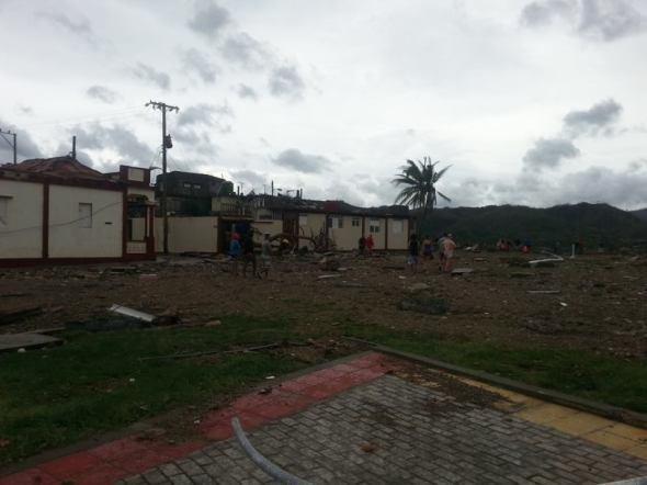 nbaracoa-tras-el-paso-del-huracan_n