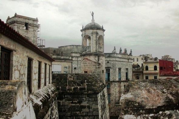 no-es-hasta-el-16-de-noviembre-de-1519-que-es-considerado-el-nacimiento-definitivo-de-la-capital-cubana