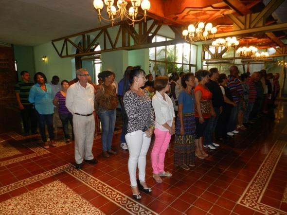 por-el-valioso-aporte-al-desarrollo-social-y-economico-de-l-municipio-de-camaguey