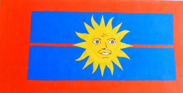 segunda-bandera-nacional-1823
