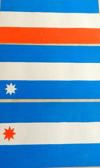 tercera-bandera-nacional-1847