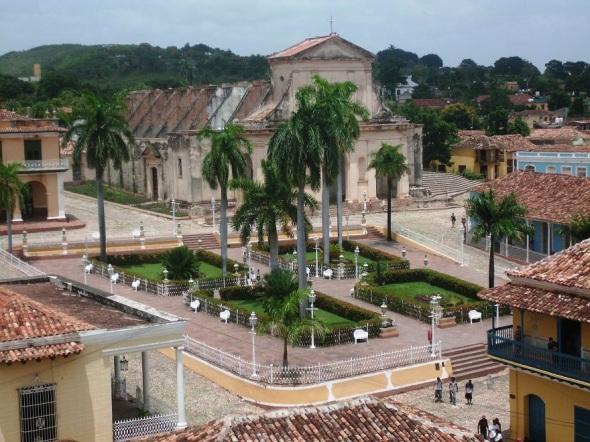 trinidad-con-mas-de-cinco-siglos-de-existencia-tambien-es-conocida-como-la-ciudad-museo-de-cuba