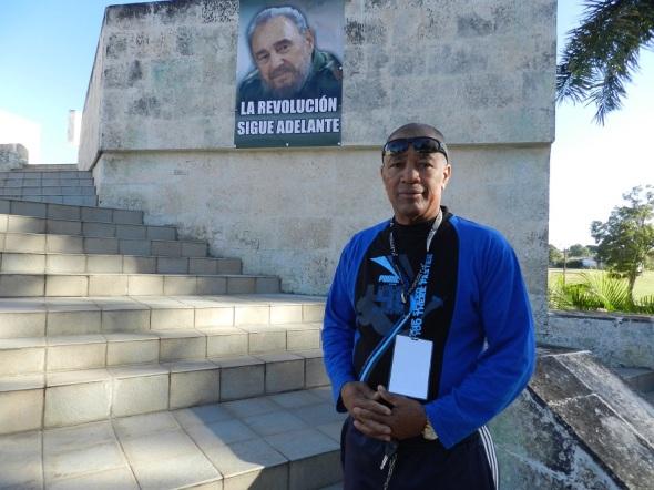 carlos-garcia-gloria-del-deporte-cubano-y