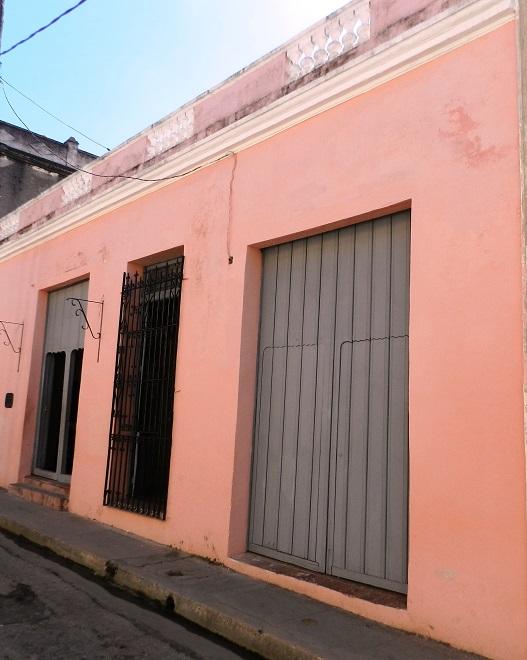 casa-museo-en-camaguey