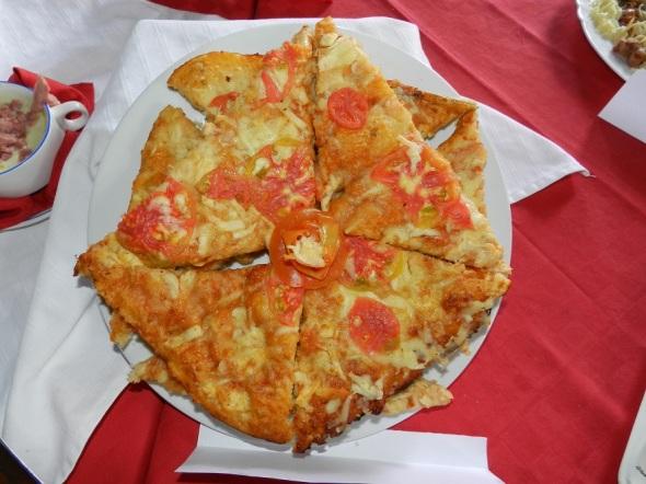 en-la-pizzeria-la-piazza-en-el-centro-historico-de-camaguey