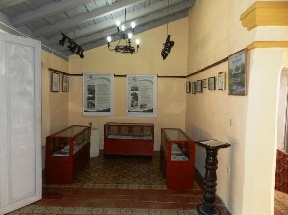 exposicion-cientifica-en-la-casa-museo-carlos-j-finlay