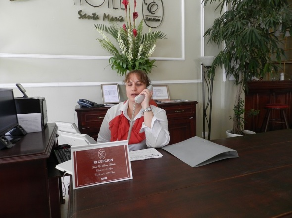 fortalecen-en-camaguey-cadena-de-hoteles-con-estandares-superiores