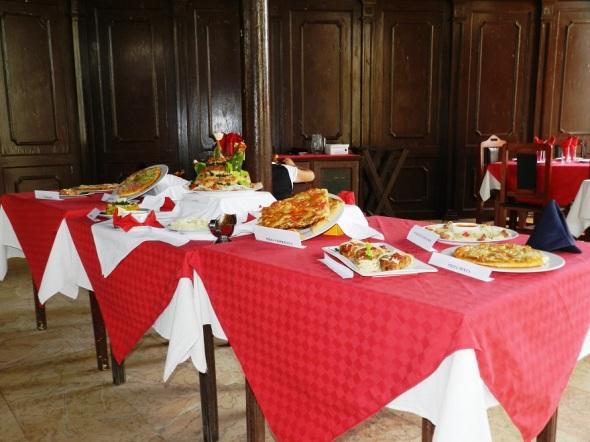 incentivar-la-creatividad-en-la-elaboracion-de-distintos-platos-culinarios