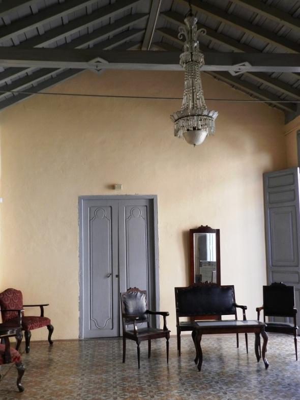 interior-de-casa-museo-carlos-j-finlay