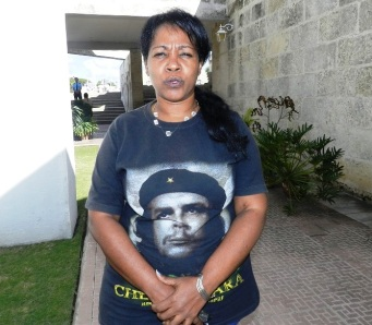 iris-jimenez-valero-integrante-del-secretariado-provincial-de-la-federacion-de-mujeres-cubanas