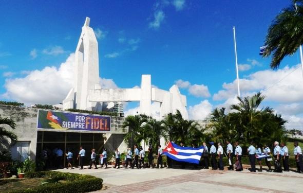la-plaza-de-la-revolucion-ignacio-agramonte-y-loynaz-esta-entre-los-escenarios-donde-los-habitantes-de-esta-ciudad-rinden-tributo-eterno-al-lider-de-la-revolucion-cubana