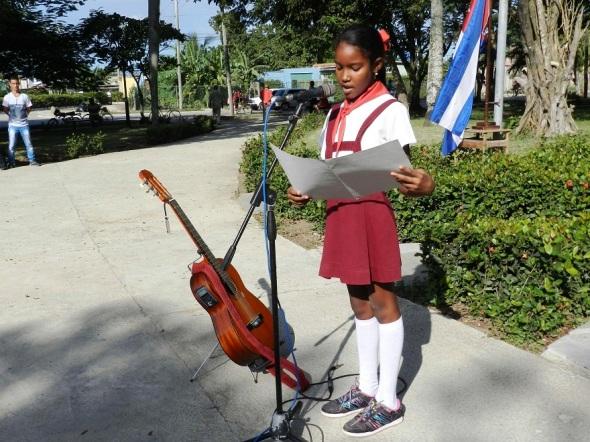los-ninos-dedican-su-poesia-a-joaquin-de-aguero
