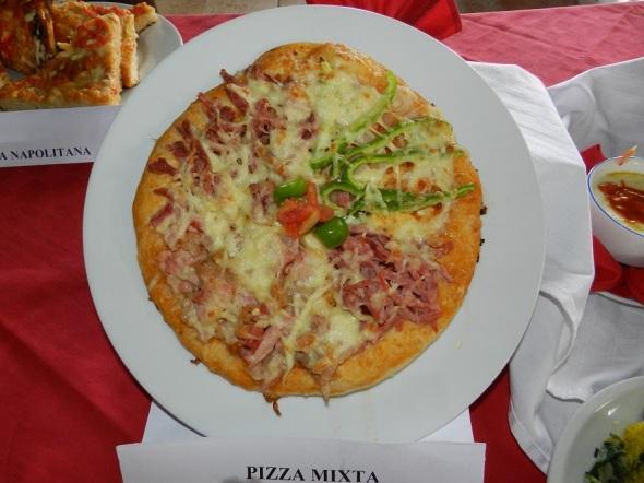 pizza-mixta