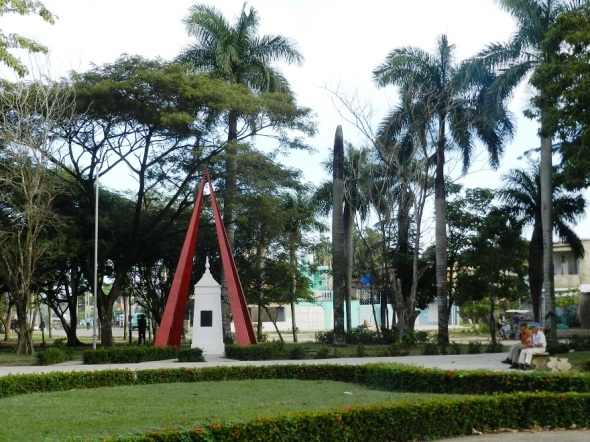 plaza-de-la-revolucion-joaquin-de-aguero