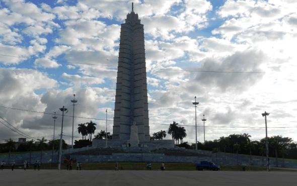 plaza-de-la-revolucion