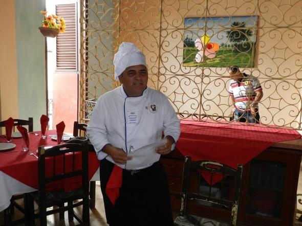 rolando-carmenates-basulto-presidente-de-la-asociacion-culinaria-en-la-provincia