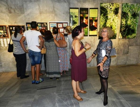 sala-de-exposiciones-transitorias-del-memorial-jose-marti-de-la-plaza-de-la-revolucion
